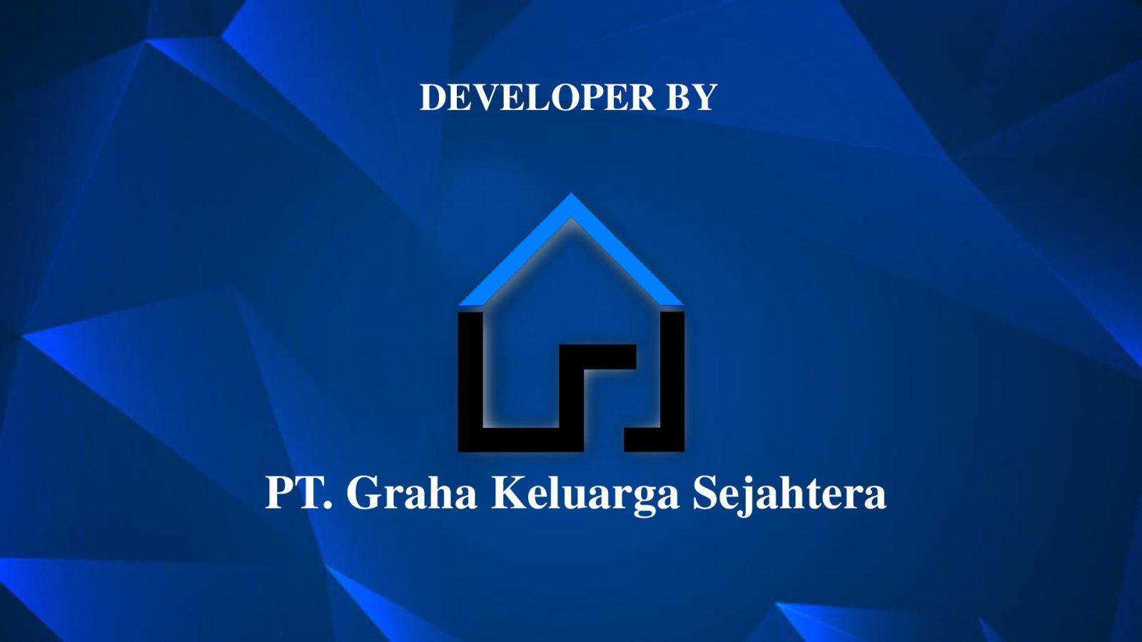 Golden East Residence Developer